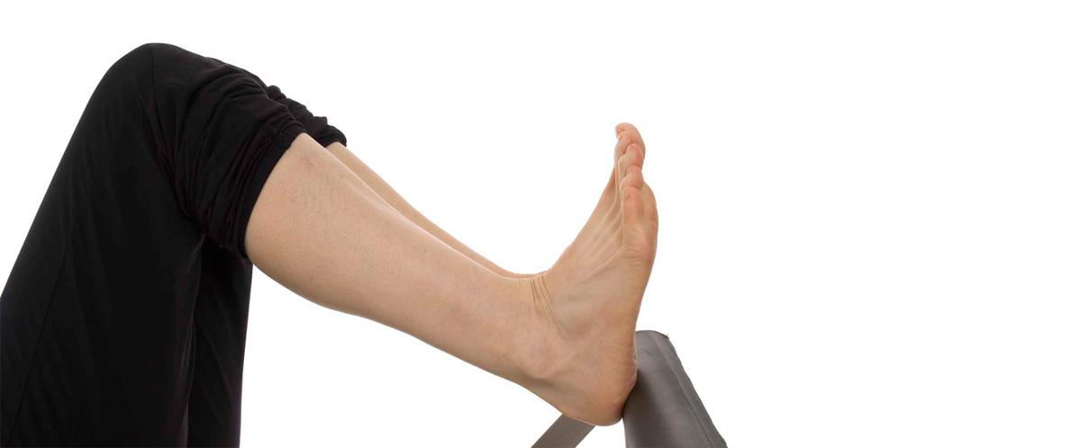 footwork-reformer